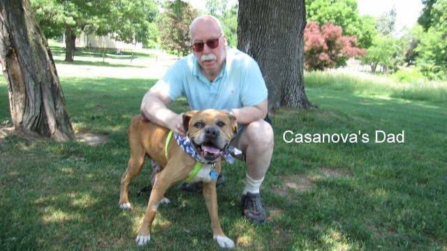 Casanova_and_Dad