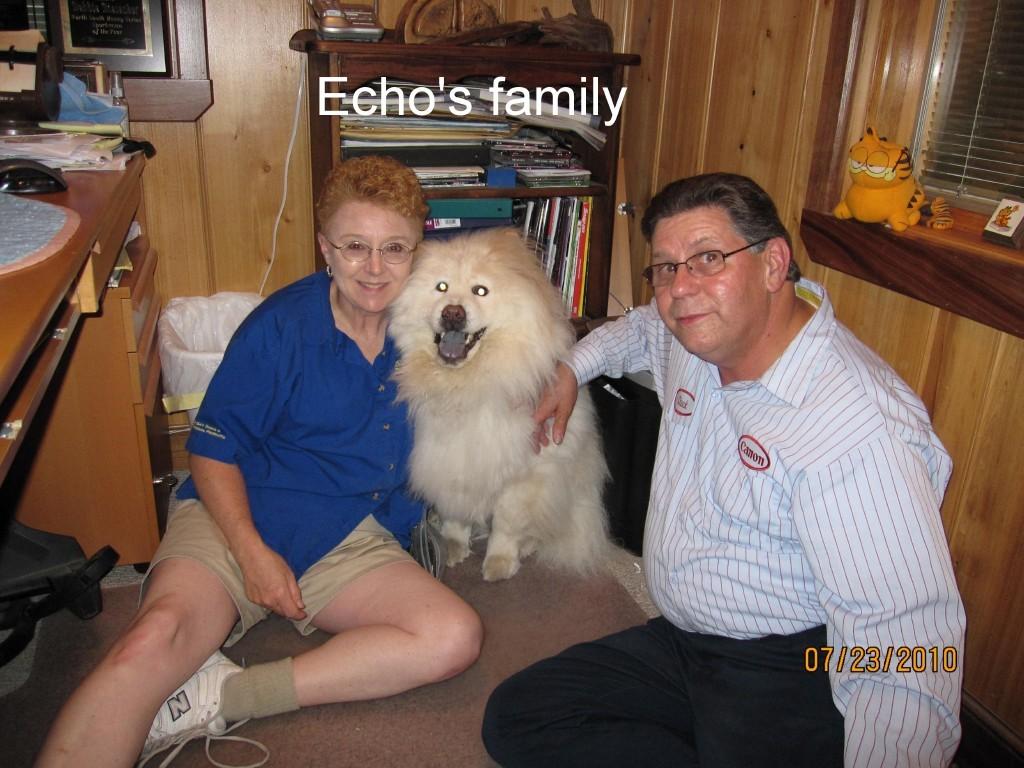 Echo_family