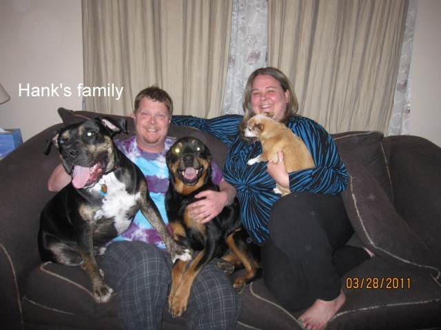 Hank_and_Family