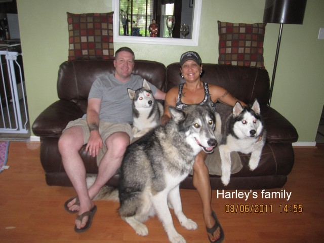 Harley_and_Family