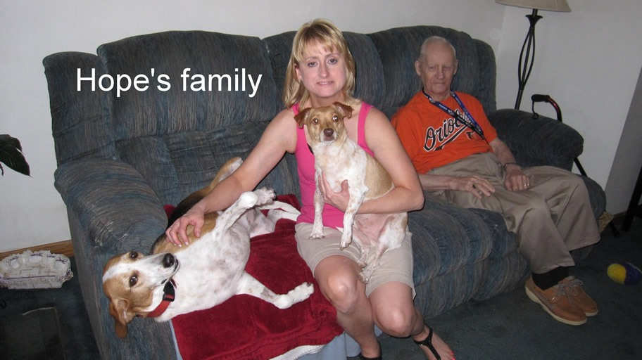 Hope_and_family