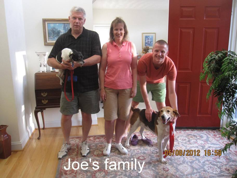 Joe_and_Family