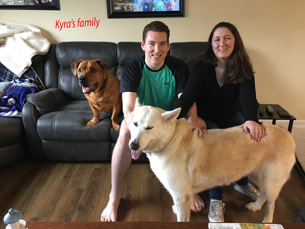 Kyra_and_Family