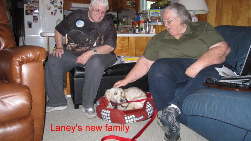 Laney_and_Family