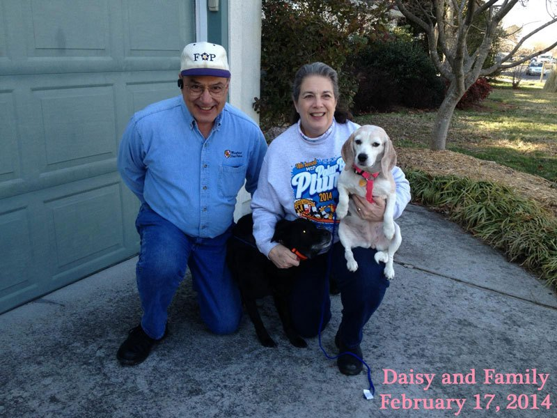 LittleDaisy_and_Family
