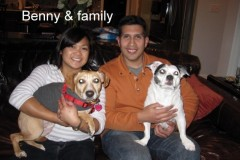 Benny_and_Family