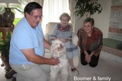 Boomer_family