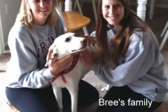 Bree_and_Family