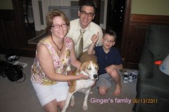 Ginger_and_Family