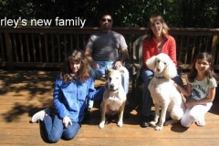 Harley_and_Family2015