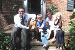 Hazel_and_Family