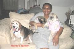 Henry_family