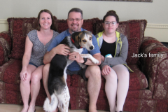 Jack_and_Family_2017