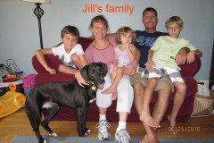 Jill_family