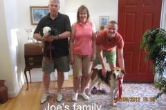 Joe_and_Family
