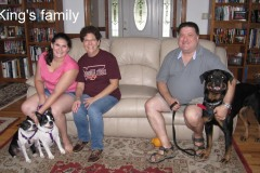 King_and_Family