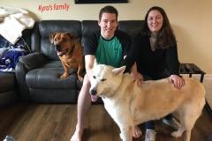 Kyra_and_Family