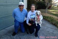 LittleDaisy_and_Family