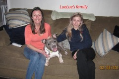 LueLue_and_Family