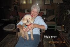 Mia_and_Family