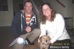 Mickey_and_Family