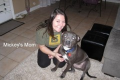 Mickey_and_Mom