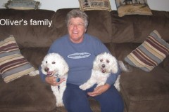 Oliver_and_Family2013