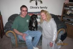 Olivia_and_Family