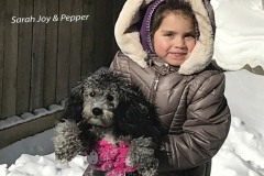 Pepper-and-Sarah-Joy