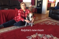 Ralphie_and_Mom