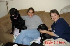 Sadie600-x-450