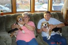 Sadie_family_Sherry_George