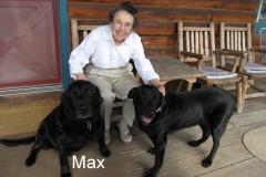 Max family